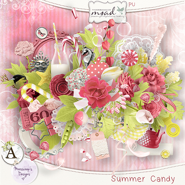 News Moosscrap's Designs, Summer break [08.07] - Page 4 492805moosadsummercandypreview