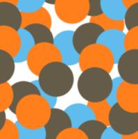 Patterns de Rowie 492907Poisdsordonns2oblm