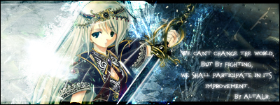 [Sondage] Altaïr vs Overlife 493127combattre_nouveau