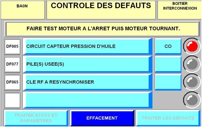 Problème mégane dti - panne carburant  493368image1
