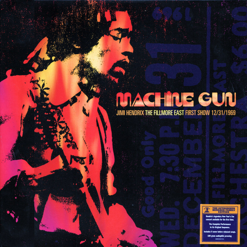 Machine Gun: The Fillmore East First Show (2016) - Page 3 494298Experience889853544171MachineGunFront