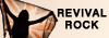 - REVIVAL ROCK 494643LOGO5