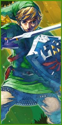 Galerie GFX d'Akuma 495338Link