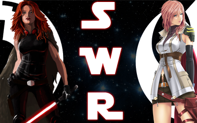 Star Wars Résurgence 495599Imagebannirefiche1