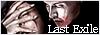 Last Exile 49572710035