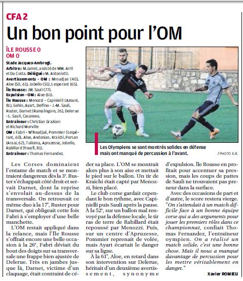 Le Football Balagna Isula Rossa : L'amateur aux allures de pro / CFA 2 GROUPE E  - Page 10 495812615