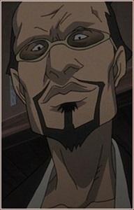 Watashi wa.. Omega desu. [Présent - Animation] 495860Rikiei