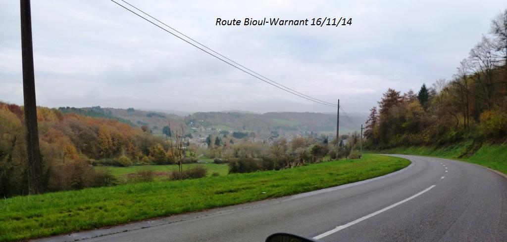 CR imagé de la balade du 16/11/14 autour de Dinant 4959313532