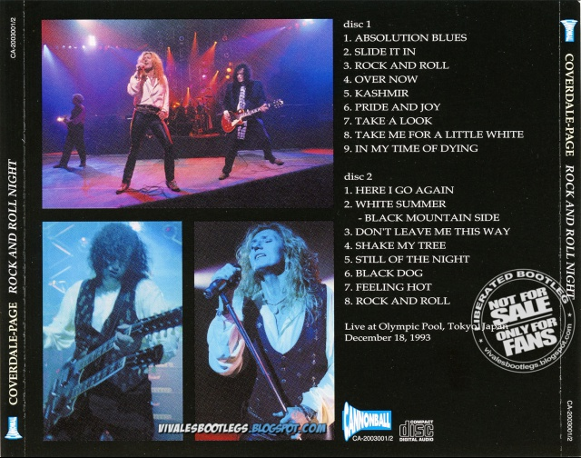 COVERDALE-PAGE - Page 2 495945CPRockAndRollNightback