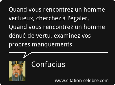 citation du jour/celebres et images de colette 496293citation1