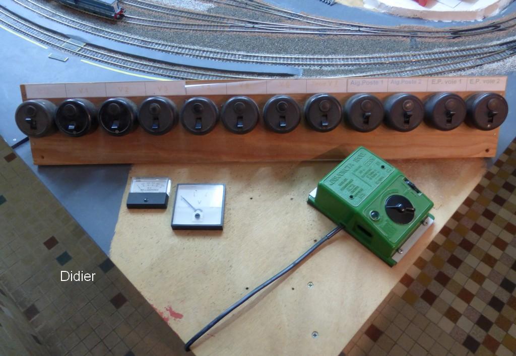 Quelques travaux sur mon réseau 496406rseau1