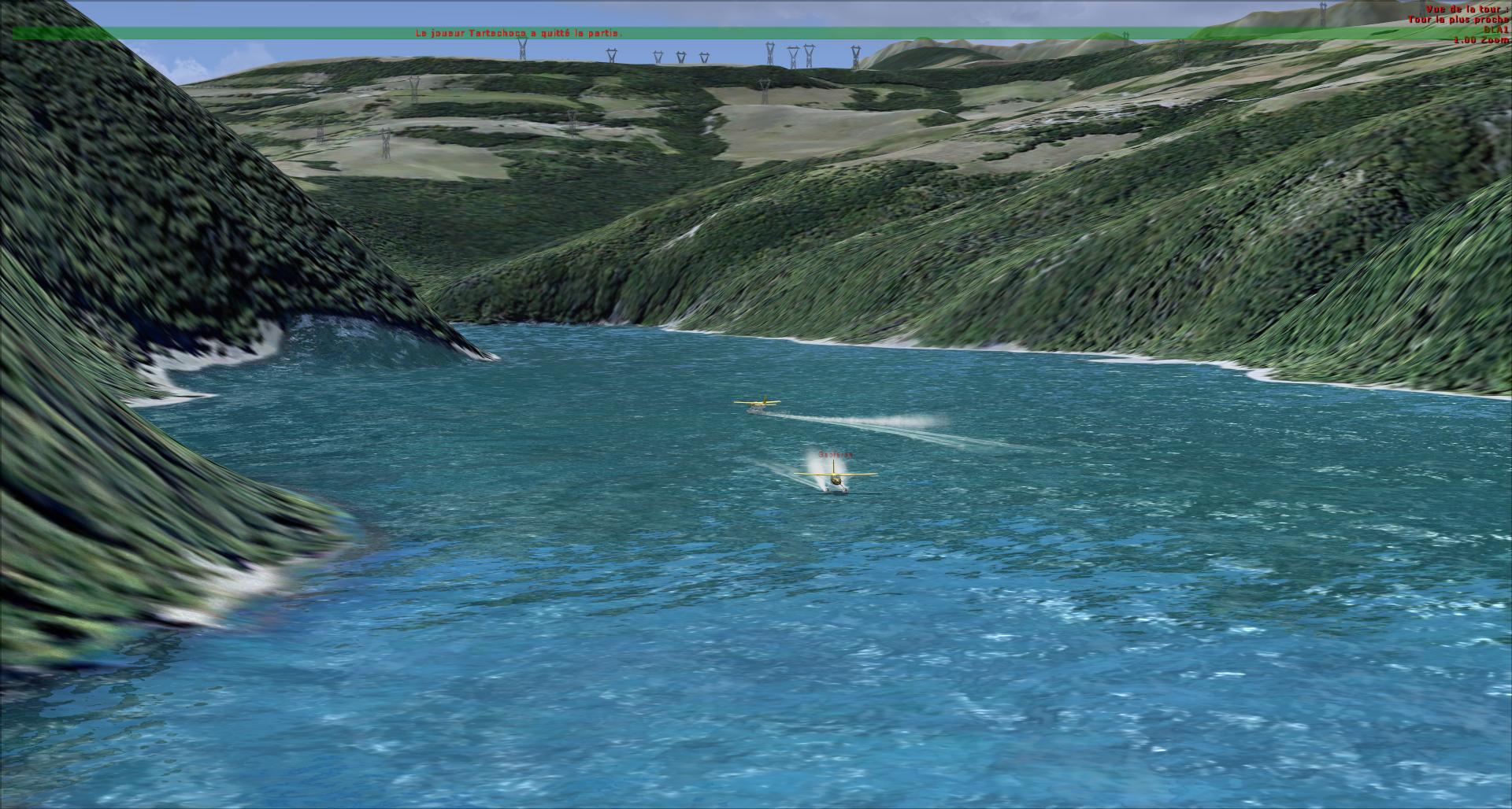 L'eau fraiche de Geofaron 4969662013111224959904