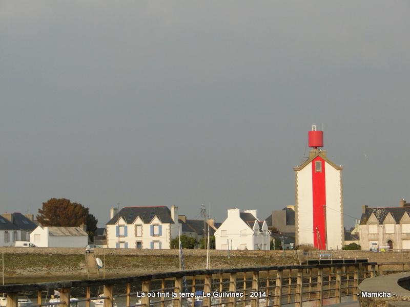 Les phares du Guilvinec/Léchiagat 49717320140326LeGuilvinec34001