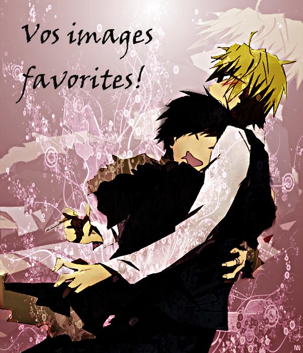 Vos images favorites! 497347forum001