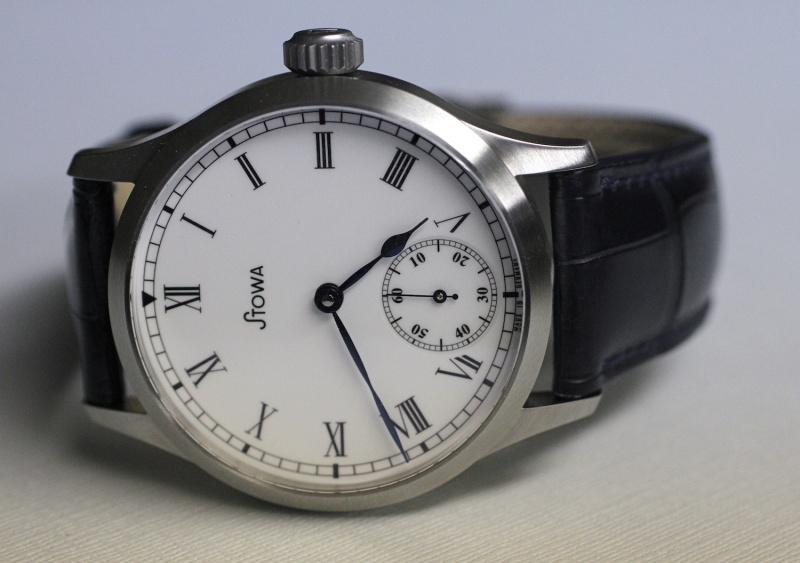 stowa - STOWA marine club (the official subject) 497507MG9197