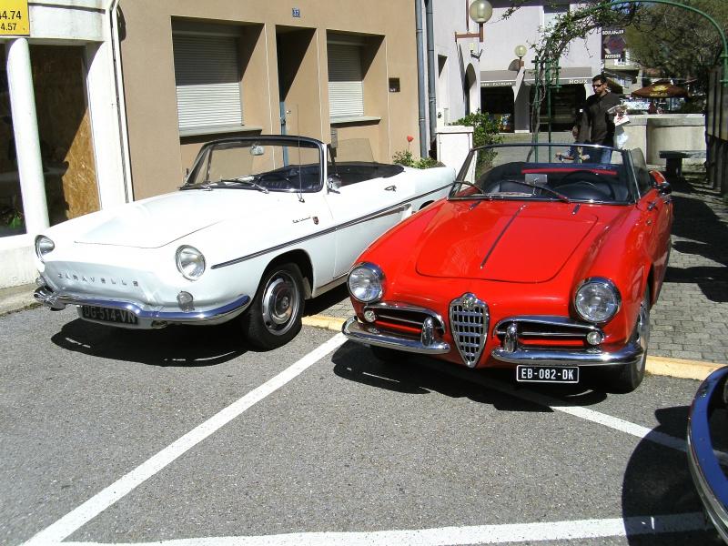(48)[09/04/17]sortie les vieilles roues Cévenoles  497739ponteils9042017026