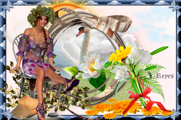 Sala de Reyes  - Página 5 497841scroll2juliochicasentadaG