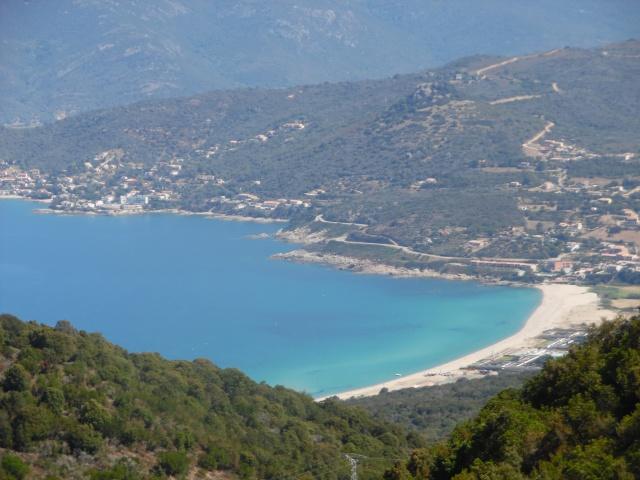 Quelques jours en Corse 498008SAM2389