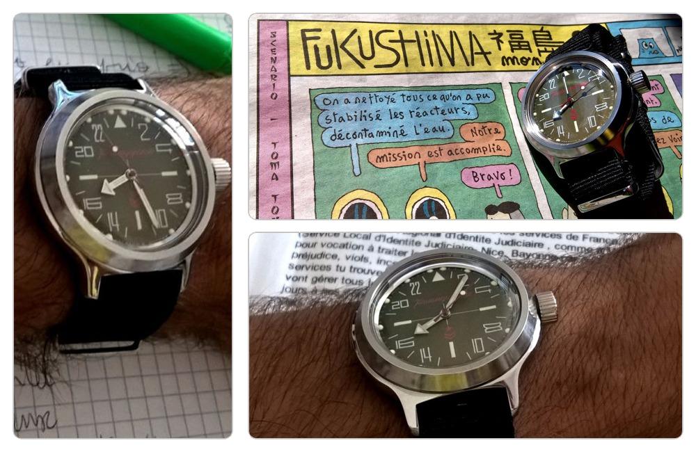 Vos montres russes customisées/modifiées - Page 4 498415pixiz12092016165059