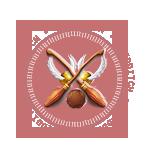 ㄨ quidditch & équipes universitaires  498466QUID3