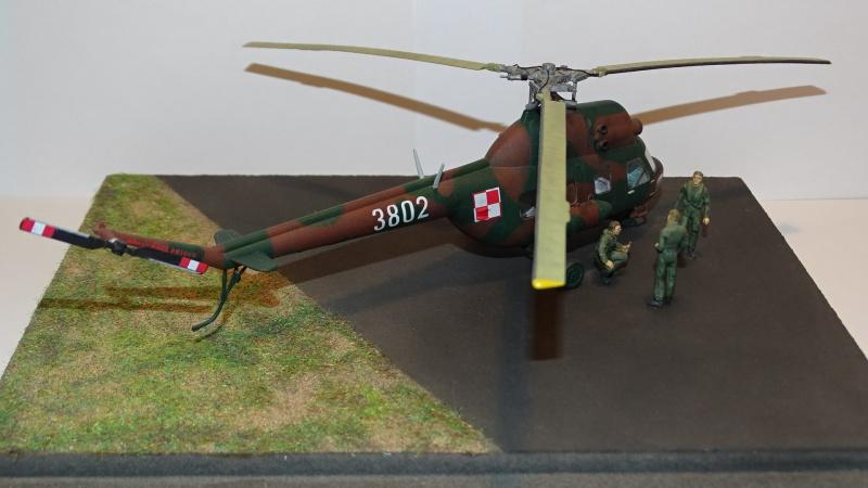 Mil MI-2 T Hoplite [Hobby Boss 1/72] 498494DSC02796