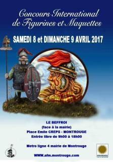 Montrouge 2017 498644afficheconcoursafm2017