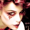 Emilie Autumn 499407emilieautumn