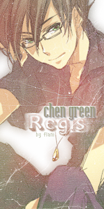 Régis C. Green.