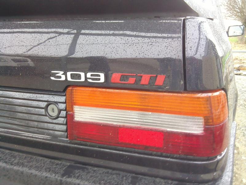 [stefdu76]  Rallye - 1300 - ORANGE - 1988 - Page 5 499874IMG20170304103554