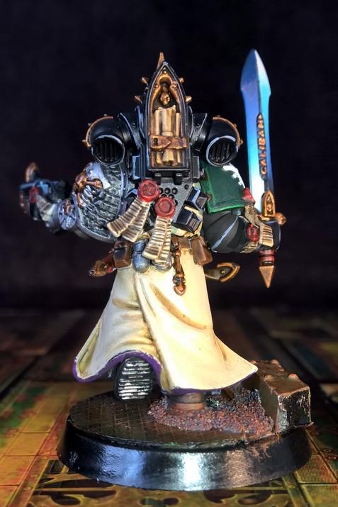 Deathwatch Overkill - TERMINE !!!!!! 500270Zameon4