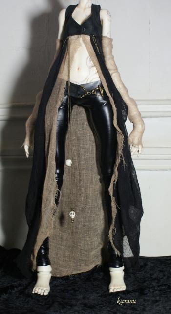 Créations couturesques de karasu (nouveautés p4) 500638DSC04998