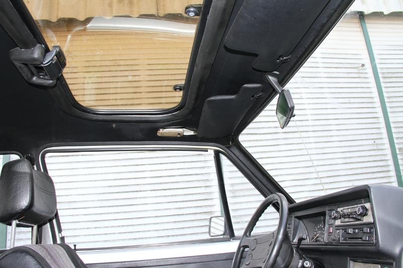 [MK1] Rabbit GTI de 1983 500795IMG0833web