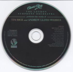 CDs inconnus de collaborations musicales avec d'autres artistes 500951LordsOfTheMusicalsCDsmall
