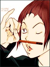 Bakuman [Manga] 501196eiji