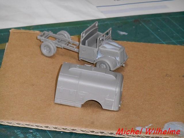 OPEL BLITZ  tankwagen  501339DSCN9084Copier