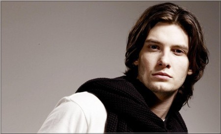 ABC : Prénoms 501347benbarnesbenbarnes872151723