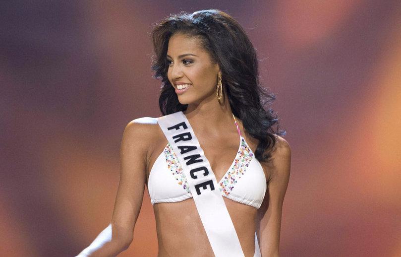 Anecdotes sur le monde des Miss et sur les jeux de pronostics à ces concours 501413chlounivers
