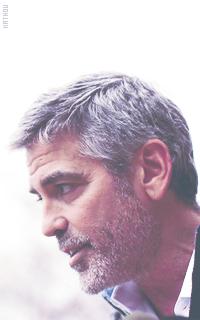 George T. Clooney