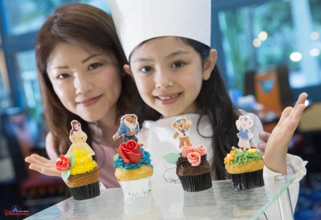 [Hong Kong Disneyland Resort] Le Resort en général - le coin des petites infos - Page 8 501696w413