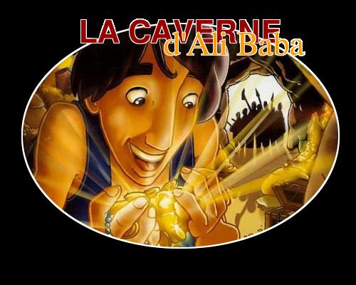 [BOUTIQUE]  La Caverne d'Ali Baba 502445caverne