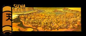 Naruto Shinobi Chronicles 502568Suna