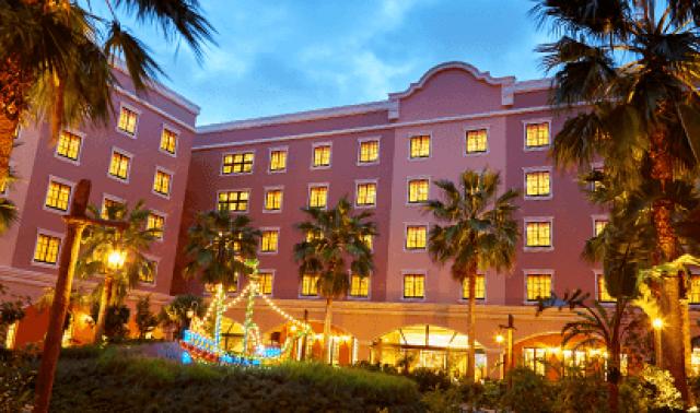 [Tokyo Disney Resort] Tokyo Disney Celebration Hotel (2016) - Page 2 502964w196