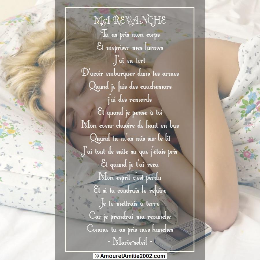 poeme du jour de colette - Page 4 503522poeme299marevanche