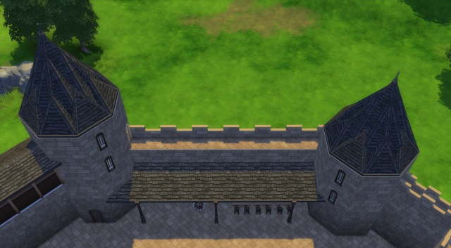 [Apprenti] Construction de toits: les toits côniques 503561Post1image4