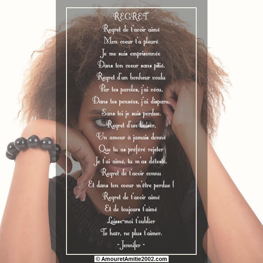 poeme du jour de colette - Page 4 503688poeme375regret