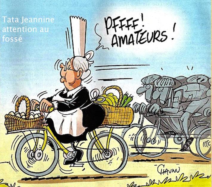 Bildergebnis für dessin bretagne humour