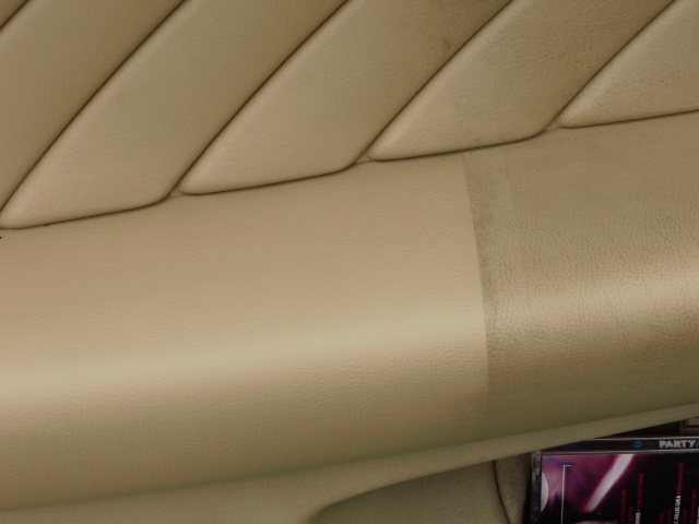[Detailing] L'Apostrof' Auto - Votre nouveau partenaire brillance 504067DSCI0907