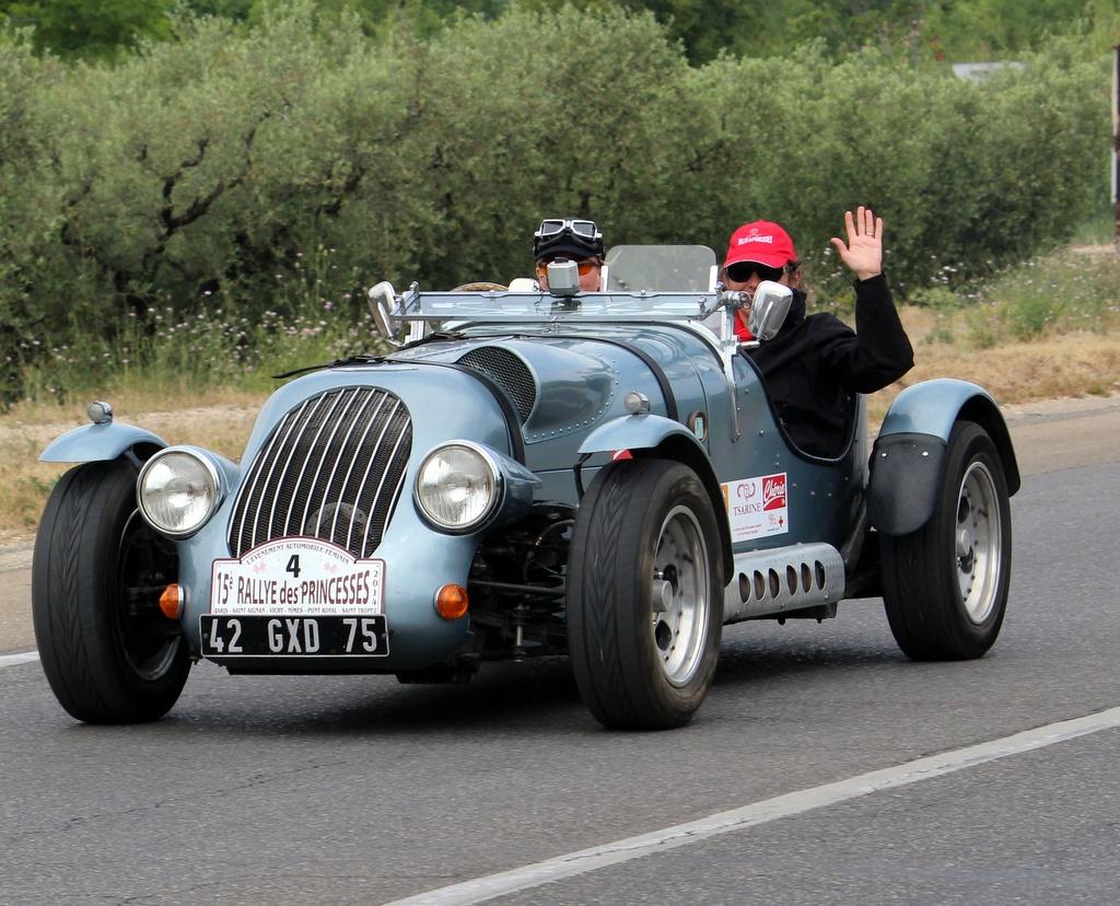 Rallye des princesses 504789IMG5334