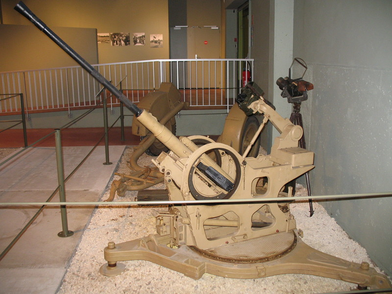 20 mm Flak 38 504928flak3820mm02xh2