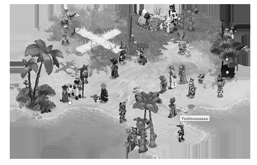 [Animation - CR] Chasse au trésor ! 505036CR3